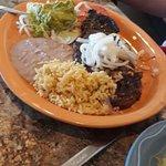 صورة فوتوغرافية لـ Ana's Mexican Grill