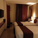 H Boutique Hotel Jogjakarta照片