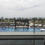 Foto de Royalton Riviera Cancun Resort & Spa