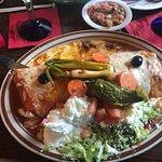 ภาพถ่ายของ La Siesta Restaurant
