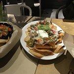 Foto de Buho Cocina y Cantina
