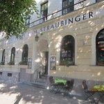 Wirtshaus Zum Straubinger Foto