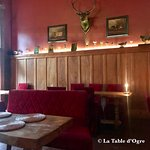 Photo of Belleek Castle Restaurant