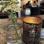 Foto de The Corner Kitchen