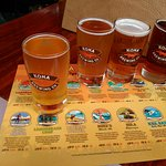 Photo of Kona Brewing Company Pub & Brewery