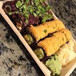 Foto de Beyond Sushi