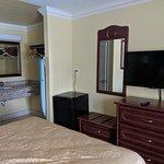 Foto de SureStay Hotel by Best Western South Gate