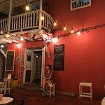 Photo of La Vieja Guardia Fish&Beer