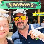 Foto di Bananas