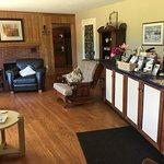 Imagen de Fortune's Madawaska Valley Inn