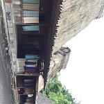 Bilde fra Bena Traditional Village