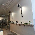 Atlas Food + Coffee의 사진