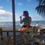 Foto de Farol da Praia