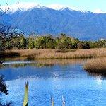 Photo de Kawatiri River Trail