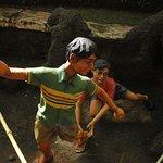 Ancestral Goa Foto