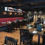 Foto de Park Distillery Restaurant + Bar