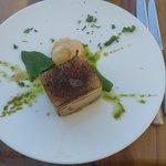 Ebb Waterfront Restaurant