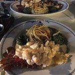 Foto de Lorenzillo's Restaurant Cabo San Lucas