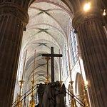 A arquitetura religiosa
