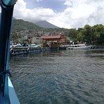 Photo of MB GuatemalaTravel