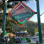 Photo of Castillo's Mexican Food