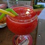 Bild från Jasmine Cocktail Cafe Bar