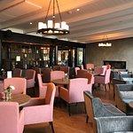 Soria Moria Hotel ภาพถ่าย