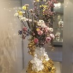 The Royal Porcelain Collection照片