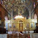 Foto van Agios Dionisios Church