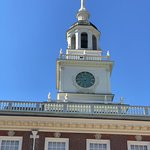 Photo of Independence National Historical Park