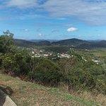Grassy Hill照片