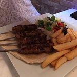 Foto de Saray Restaurant