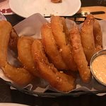LVB Burgers & Bar照片
