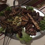 Photo of Chevermeto - Traditional Bulgarian Restaurant