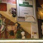 Bar Pasticceria Cucciolo의 사진