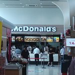 McDonald's Highway 4 Fukushima Iriecho照片