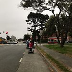 City Segway Tours San Francisco Photo