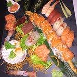 Photo of Umami Fusion Restaurant