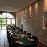 Forsthof Hotel-Restaurant