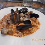 Фотография 59 Restaurant