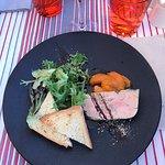 Photo of Restaurant A Ventoux