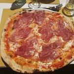 Kuuk Pizza照片