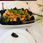 Photo of Zeno Italian Restaurant