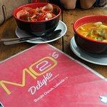 Photo de Mo2's Delights