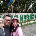 Photo of Batu Eco Green Park Fun & Study