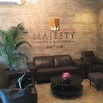 Photo de Majesty Spa & Massage Batam