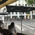Photo de Ducale Cafe