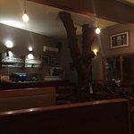 the bar& tree
