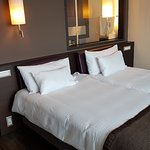 INFINITY Hotel & Conference Resort Munich照片