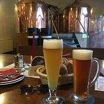 Foto di The Strahov Monastic Brewery